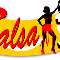 Salsa est @ Roller Club 11.15.
