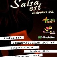 Salsa Est 03.22.
