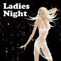 Ladies Night @ Roller Club 04.07.