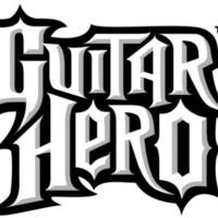 Szerda Guitar Hero