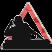 Amatőr DJ battle @ Roller Club