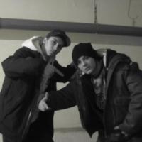 Phreak&Dinz, Gregtyle LIVE @ Roller Club 04.19.