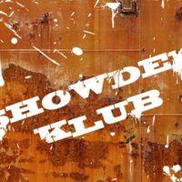 Szerda: Showder Klub