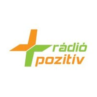 Roller Club presents: Rádió Pozitív Party 05.05