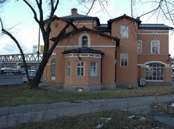 vili-bagolyvar-600x445.jpg