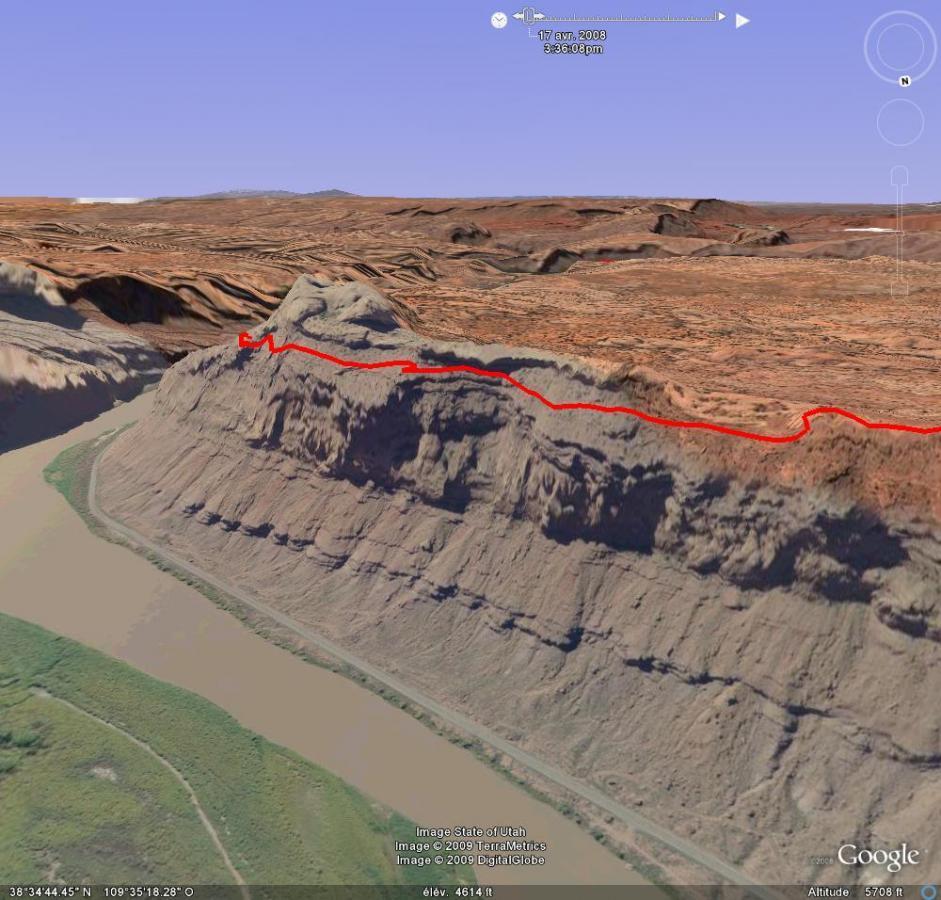 portal-trail-moab.jpg
