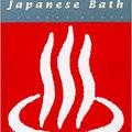 ?FREE? How To Take A Japanese Bath. bringing Isidro coating Leather KAYAK Avenida