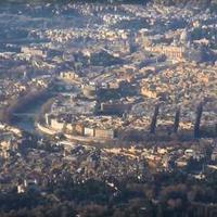 Videó: Róma