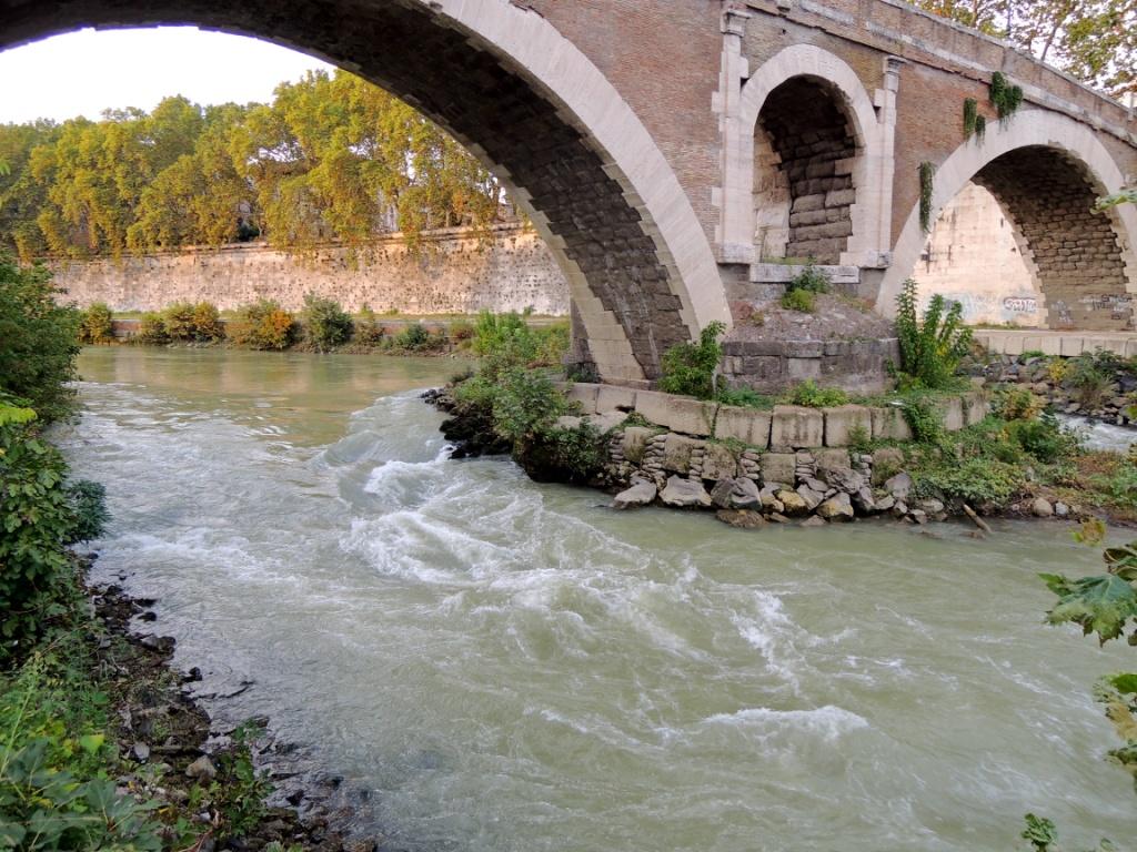 ponte_fabricio.JPG