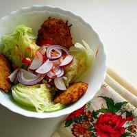 Kölesropogós, az ízes egészség