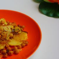 5 különleges és olcsó étel a Romani Gastrotól