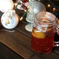 Variációk forralt borra: a pálinkás és a gránátalmás
