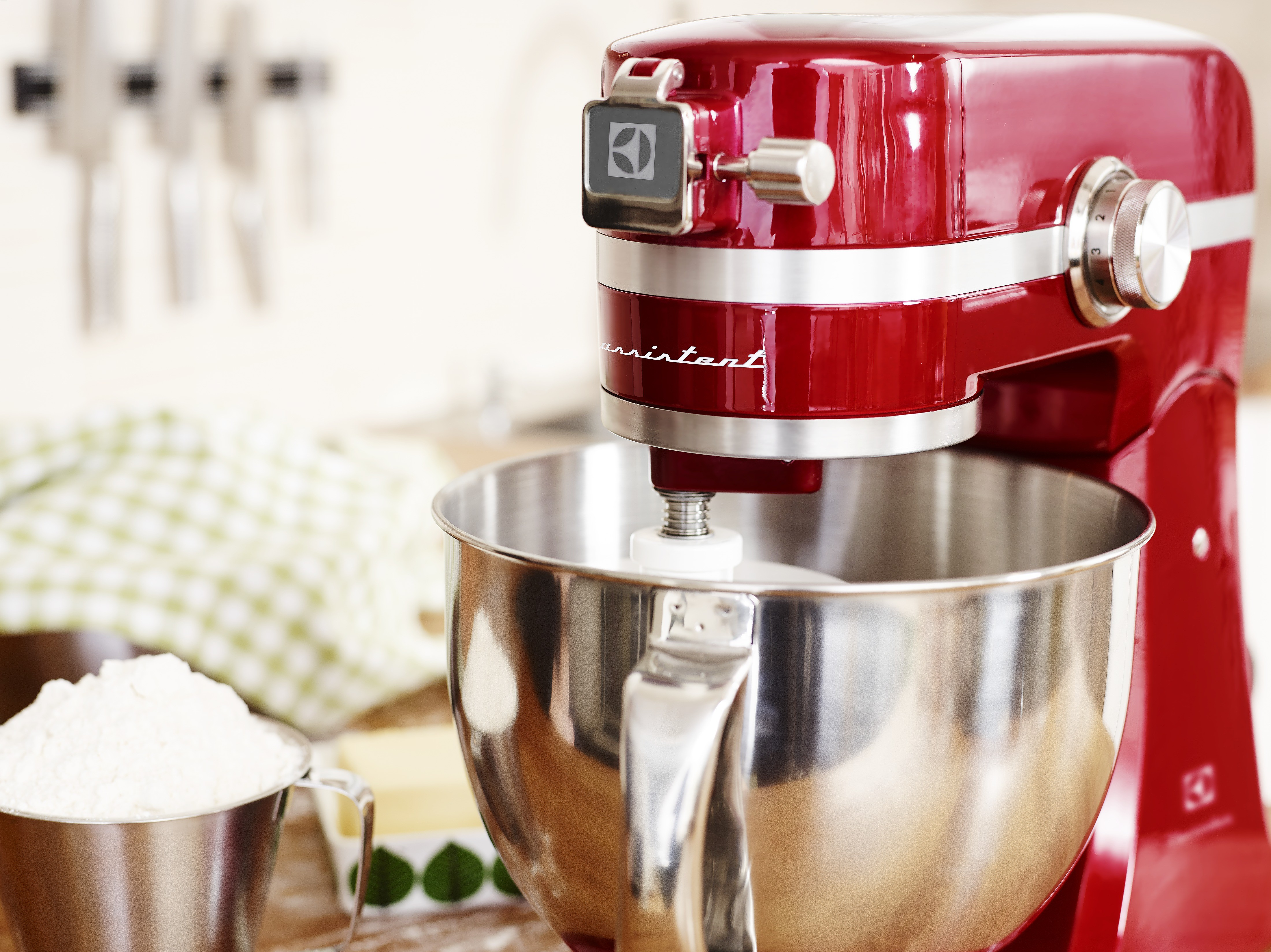 electrolux_assistent_red_image3.jpg