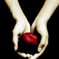Romantikus regények