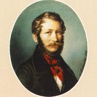Barabás Miklós (1810 – 1898)