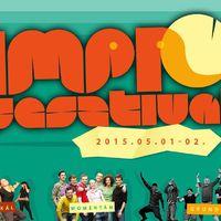 Imro Fesztivál