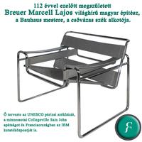 Breuer Marcell