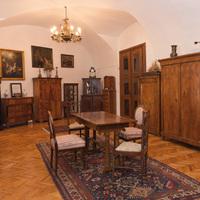 Az Abád-Hauser gyűjtemény