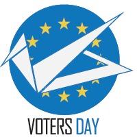 Voter's Day a Rómer Házban