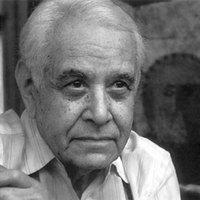 114 éve született Rufino Tamayo mexikói festő