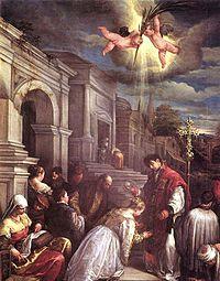 200px-St-valentine-baptizing-st-lucilla-jacopo-bassano.jpg