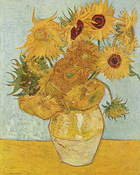 479px-Vincent_Willem_van_Gogh_128.jpg