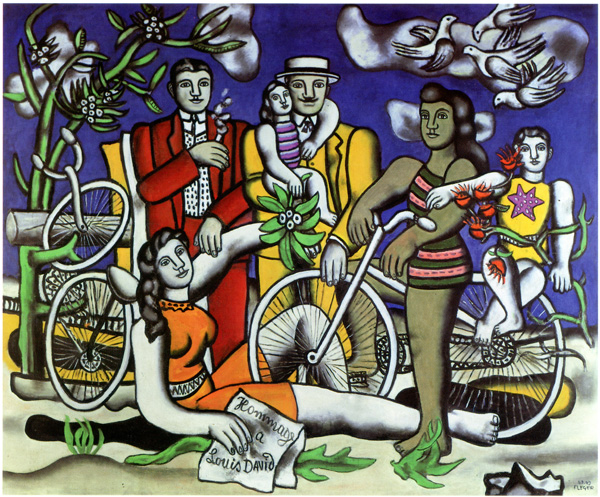 Leger_Three_Sisters_1952.jpg