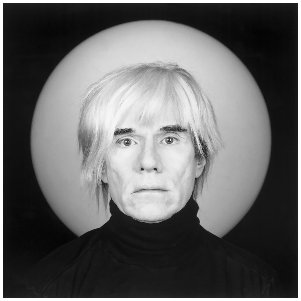 andy-warhol-1986-photo-robertc2a0mapplethorpe.jpg