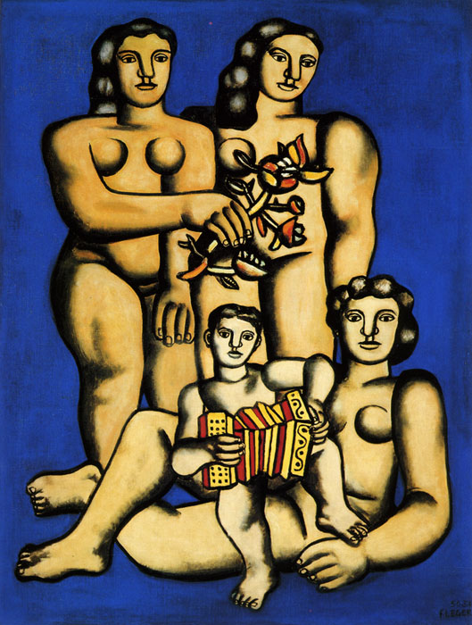 fernand-leger-three-sisters.jpg