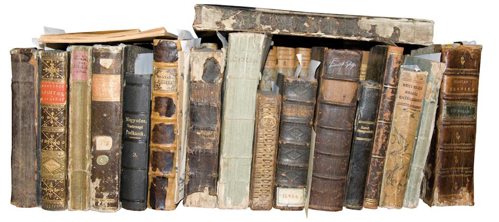 könyvek_MG_1105.jpg