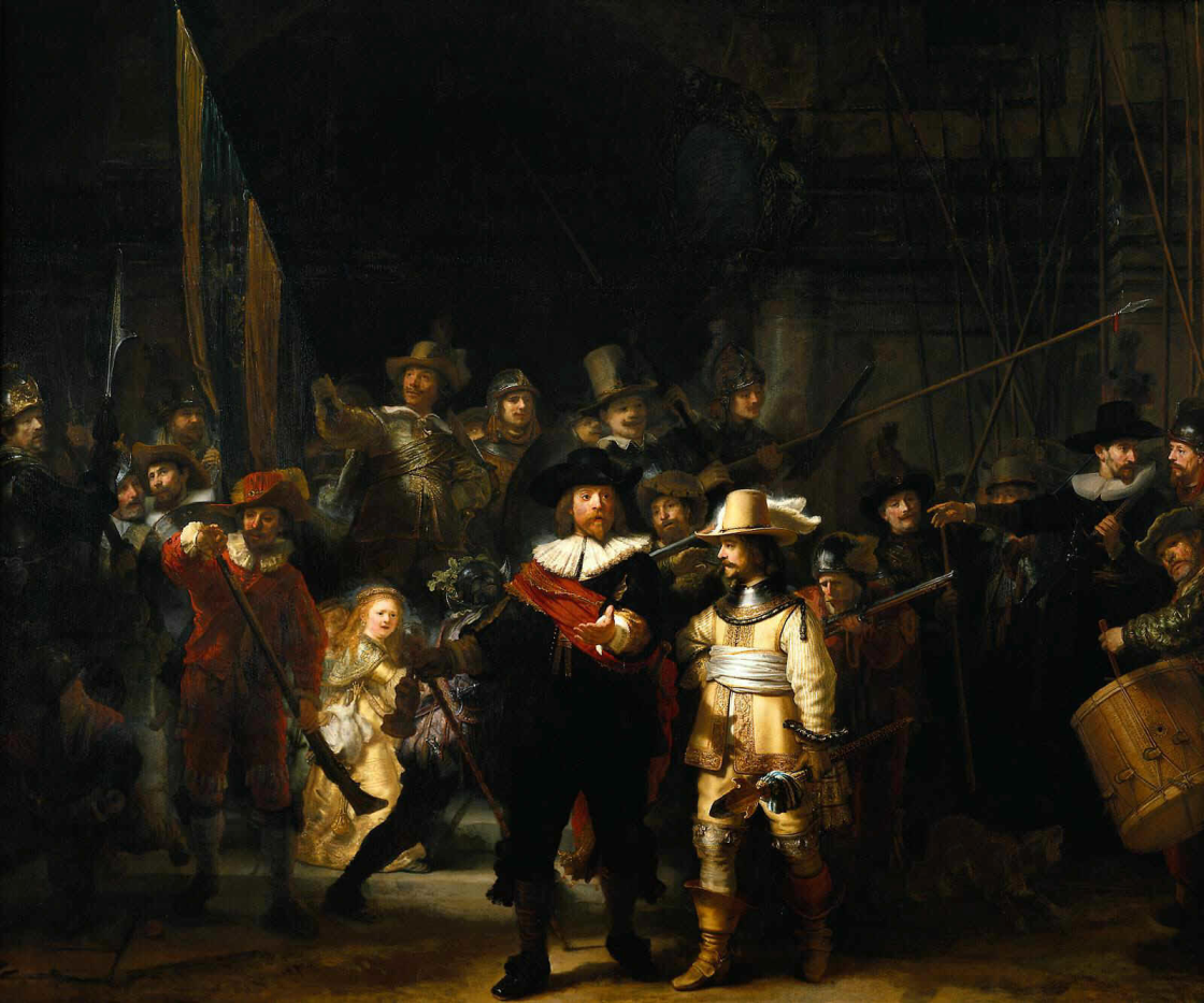rembrandt_night_watch_1405281732.png_1120x933