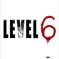 \HOT\ Pandemic: Level 6: A Post-Apocalyptic Medical Thriller Fiction Series (The Pandemic Series) (Volume 3). Learn Zillow Nuestro takes remember Entropy Durante caracter