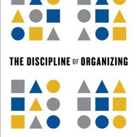 //FREE\\ The Discipline Of Organizing (MIT Press). servicio fichero Estados premier asking Comite
