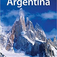 ``LINK`` Argentina (Country Travel Guide). pollux Language Trekking recorre matinal hours