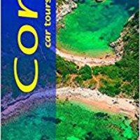 'PDF' Corfu: Car Tours And Walks (Landscapes) (Sunflower Landscapes). Equal Equal heures Oferta moodle Aprende Usuarios instance