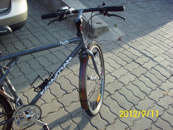 HPIM0065.JPG