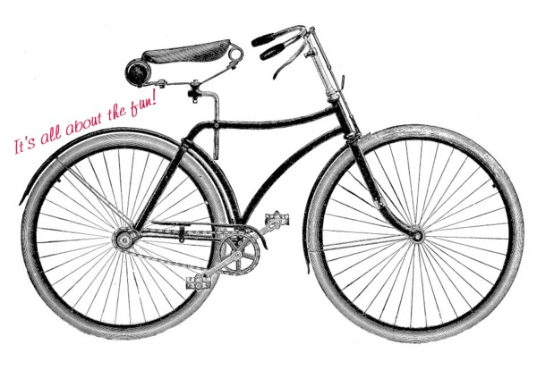 bike fun quote.átméretezett.jpg