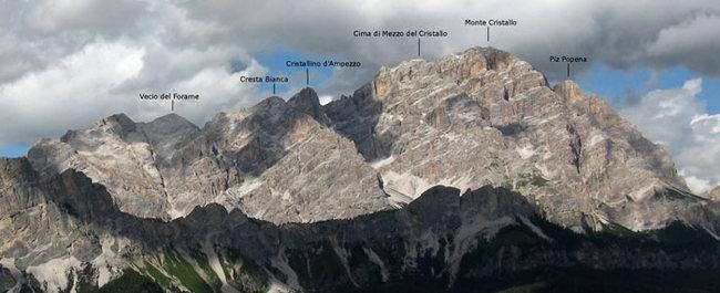 diapo-Gruppo-Cristallo-6.átméretezett.jpg