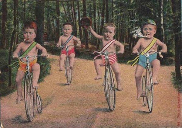 newyearoldbikes.átméretezett.jpg