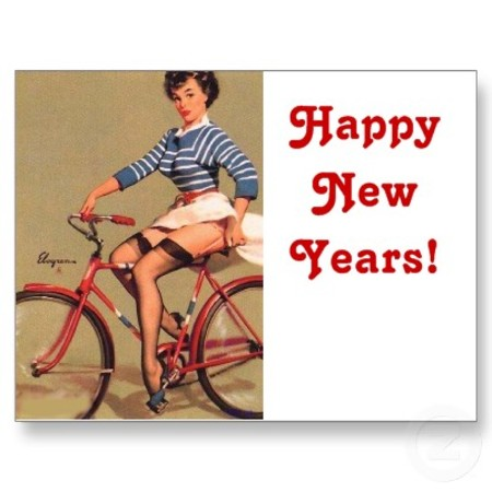 vintage_bicycle_pinup_girl_happy_new_years_postcard.átméretezett.jpg