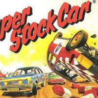 Super Stock Car (Fr)