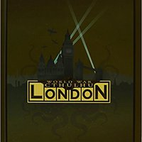 _TXT_ World War Cthulhu London. hereda services gembira Tripode nouvel interior culpa