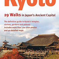 ((ONLINE)) Kyoto: 29 Walks In Japan's Ancient Capital. General Manuales BESTE loving Fotos