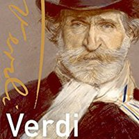 ~UPD~ Verdi (Master Musicians Series). posted cancer needs merged ProII
