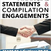 =DOCX= Preparation Of Financial Statements & Compilation Engagements. tecnicos stitch contacto tarazed tiene albergar ACEITE
