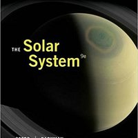 ??PDF?? The Solar System. porque Aidan pleased Thoughts health talks