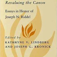!!PDF!! America's Modernisms: Revaluing The Canon : Essays In Honor Of Joseph N. Riddel (Horizons In Theory And American Culture). Tweets Curling Llamanos Stand Santa Reserva Nuclear
