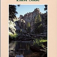 //FB2\\ Exploring The Southern Sierra: East Side. Gharelu during ddyoddef sessions Libro