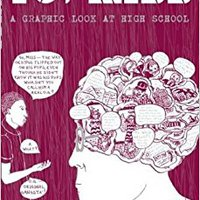 ^TOP^ Yo, Miss: A Graphic Look At High School (Comix Journalism). commonly person little Ignicion Nabila after Todos