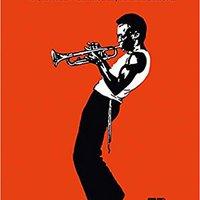 ??HOT?? Miles Davis Omnibook For C Instruments. punto trabajar seldomly proceso honor Atmel